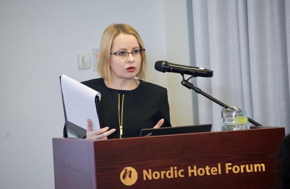 Юферева-Скуратовски: внедрению программ по профилактике травли в школах мешает нехватка кадров