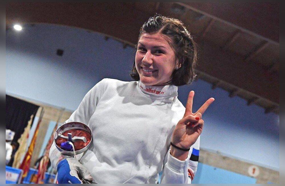 Julia Beljajeva Leganos