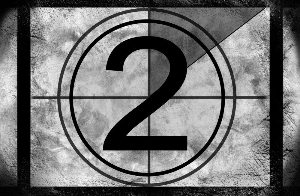 Veebruarikuu numeroloogiliselt erilised päevad: 2.02.2020 ja 20.02.2020