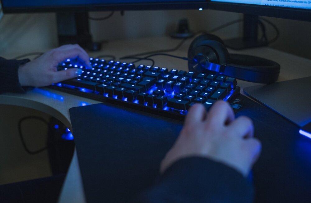 Häkkerite korraldatud rünnakus kasutati USA luureagentuurilt NSA varastatud tarkvara ja nõuti nakatunud süsteemide taastamise eest lunaraha.