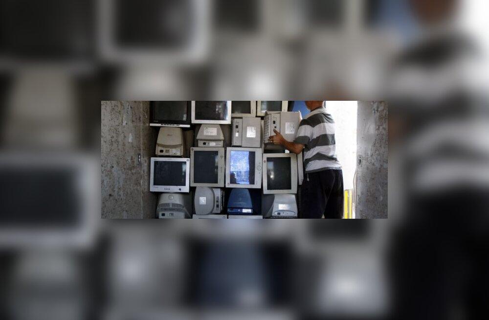arvuti_ap