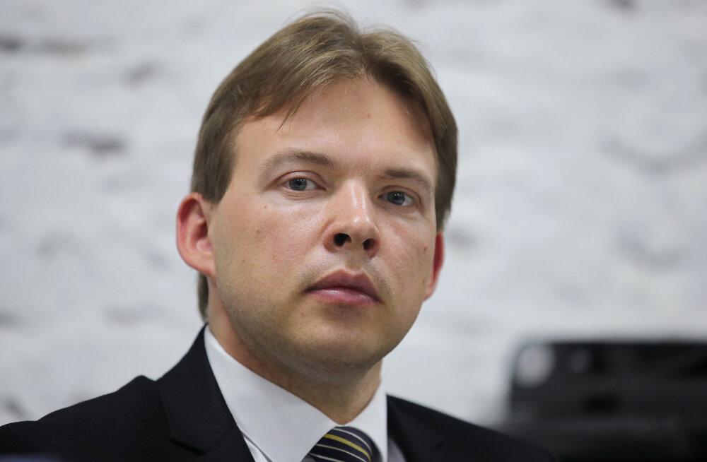 Maskis mehed viisid kaasa veel ühe Valgevene opositsionääri