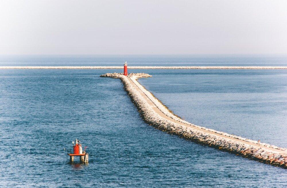 Hea pakkumine: edasi-tagasi otselennud Riiast Itaaliasse Barisse alates 48 eurost