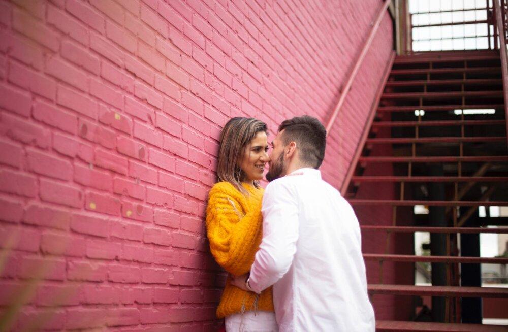 Sa leiad tõelise armastuse ainult siis, kui õpid aktsepteerima neid 11 asja
