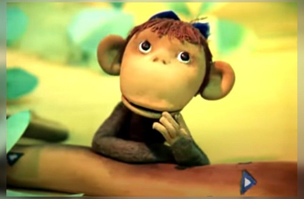 Кукольные мультфильмы: главный позор советской анимации