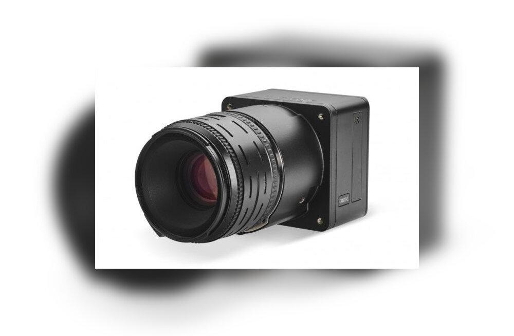 Unelmate droonikaamera, Phase One'i iXU 180 – hind toob pisara silma, eriti, kui ära lõhud!