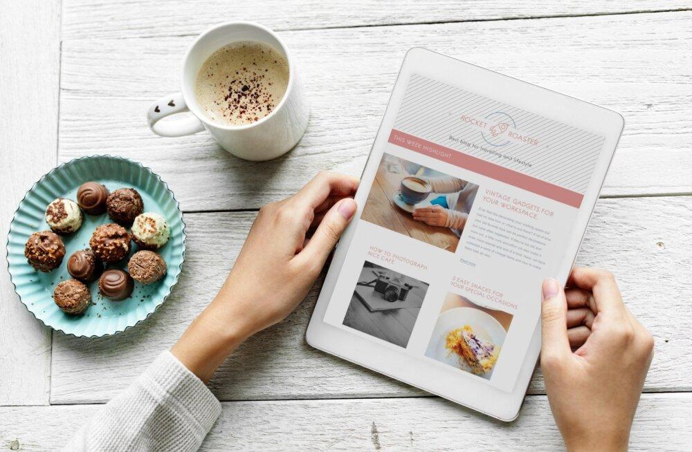 Чем перекусить вместо печенья и кофе? Здоровая альтернатива, которую можно съесть в офисе