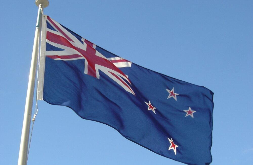 1902. aasta lipp