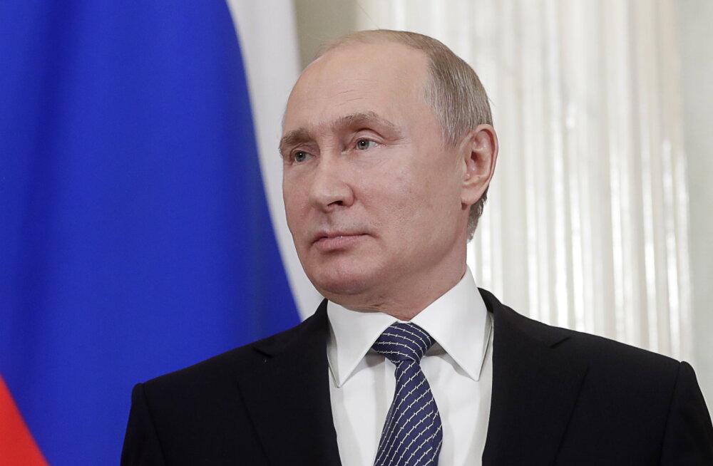 Путин провел телефонный разговор с Зеленским: о чем они говорили?