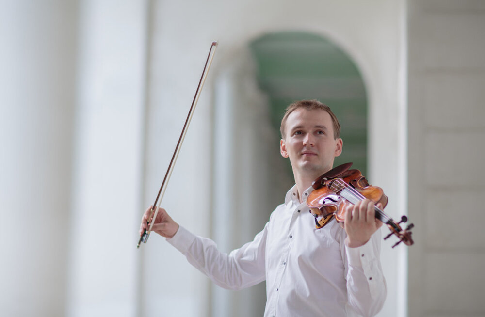 Eesti Kontsert анонсировал крупнейшие концерты осеннего сезона