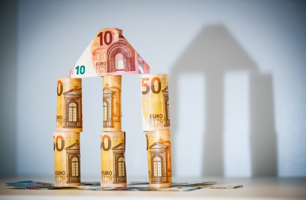 Nii suured võlgnevused viitavad koisjoni hinnangul puudulikule finantsplaneerimisele ja seavad kahtluse alla erakondade majandusliku tegevuse jätkusuutlikkuse.