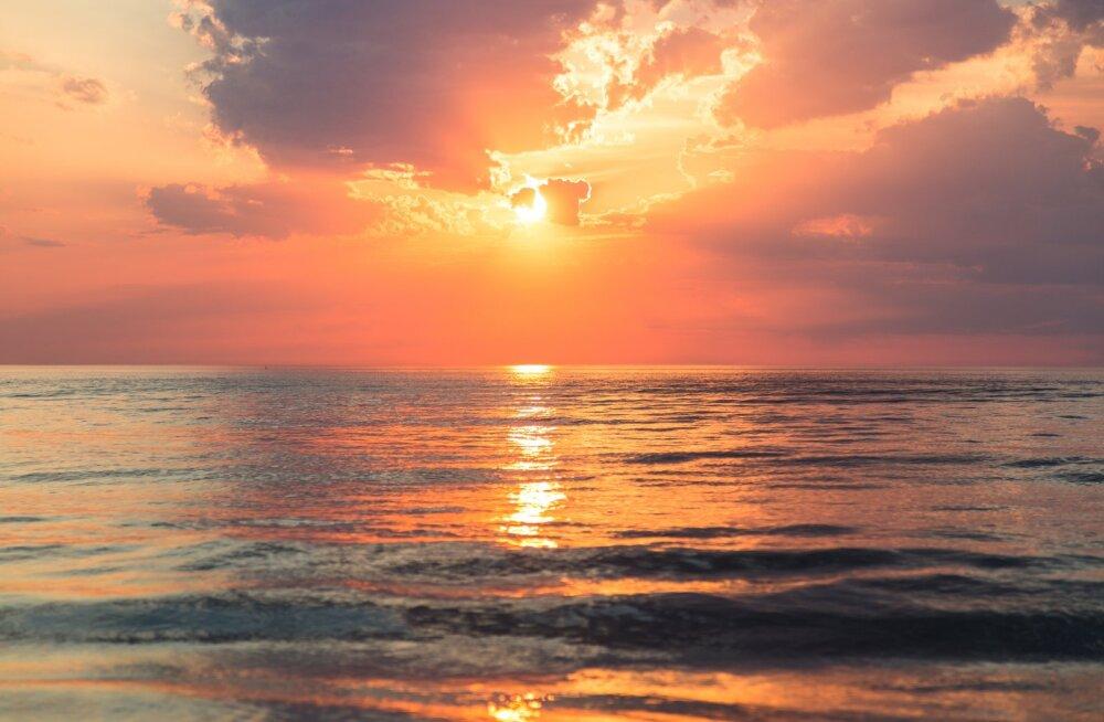Neli asja, mida pead kohe tegema, kui elu tundub liiga raske ja sa ei mäleta, mis tunne on õnnelik olla