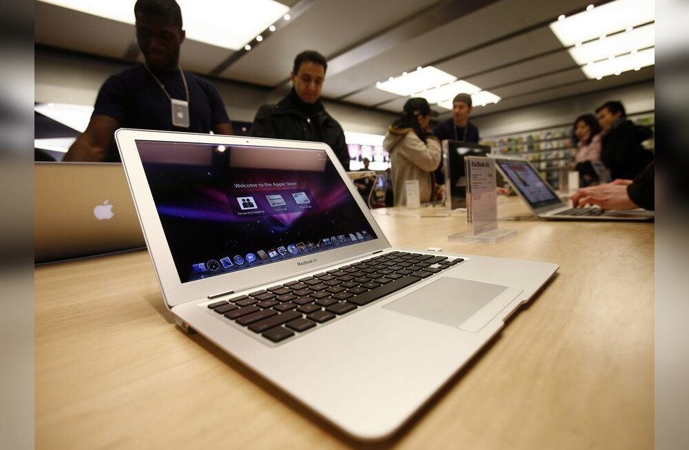 PC või Mac: kumb järgmiseks hankida?