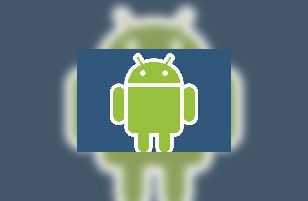 900 miljonit seadet päästetud: Google parandas Androidi seni suurima turvaaugu