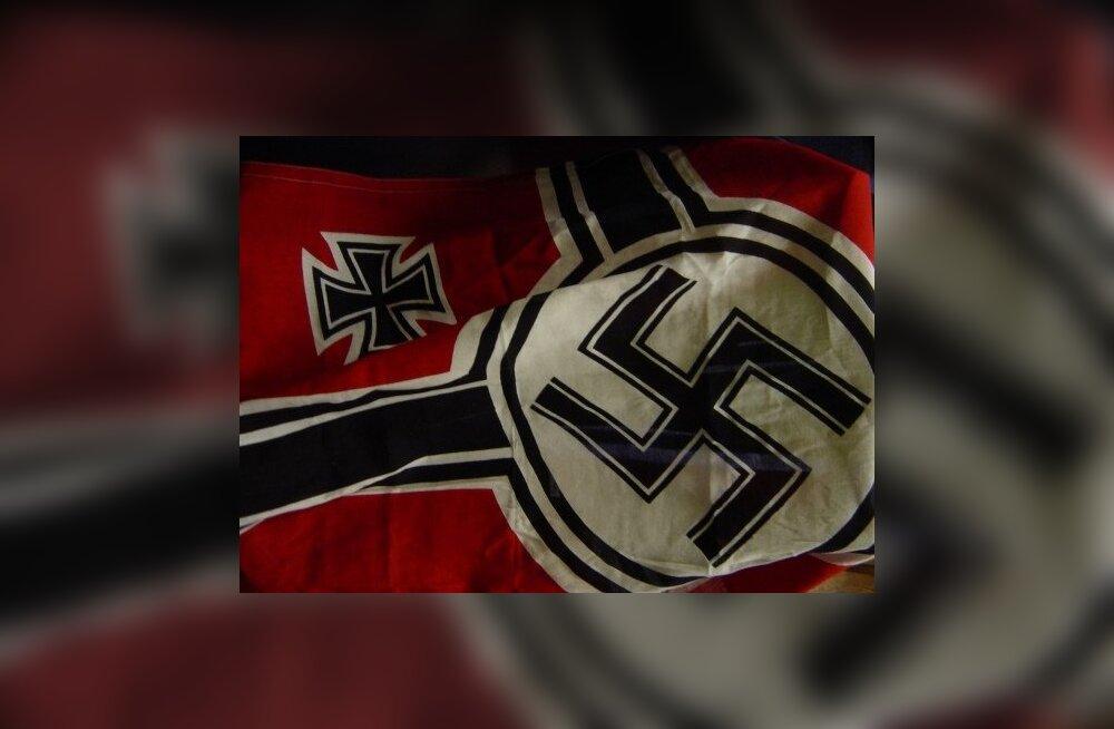 В Венгрии задержан самый разыскиваемый нацистский преступник