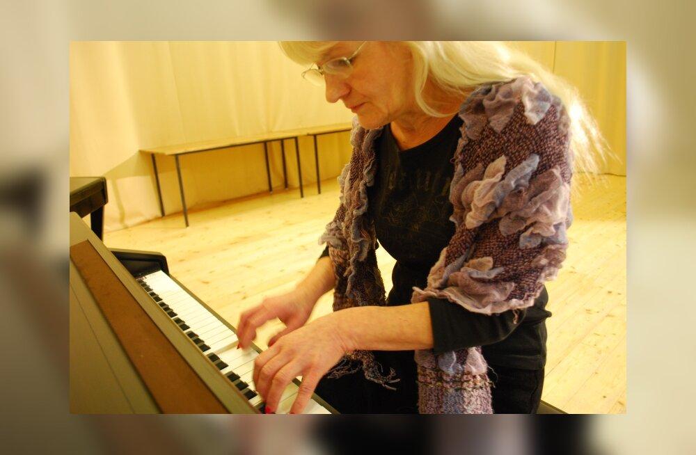 Kawai sai kompromissiks kontsertakordioni ja Estonia tiibklaveri vahel