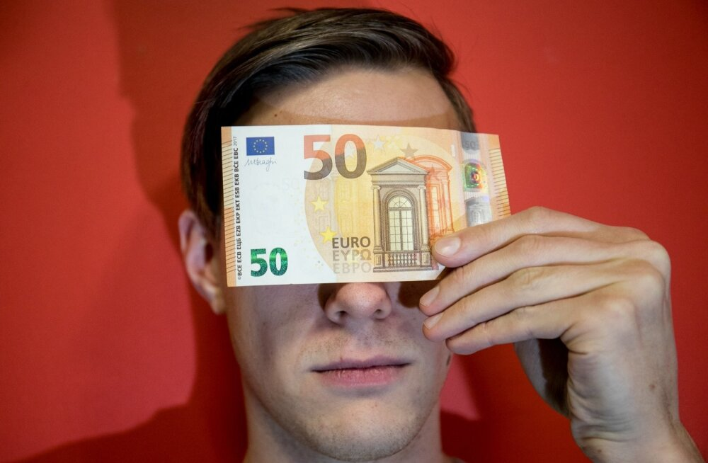 Võlgniku vabastamine võlgadest on välistatud näiteks siis, kui ta on varjanud oma vara või palka ning pole andnud kohtule nõutavat infot.