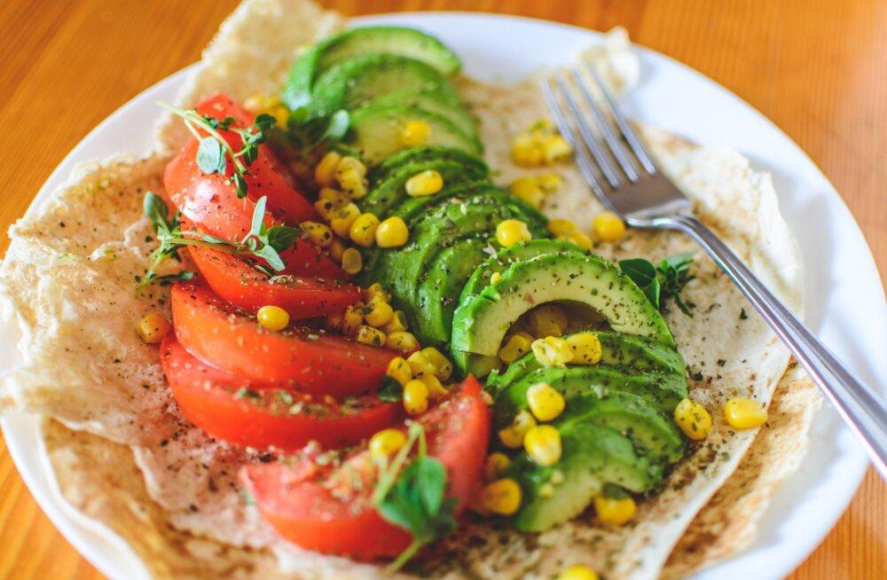 Taimetoitlus ja dieet erivajaduste korral: kuidas võib taimetoitlus mõjutada sinu tervist või elustiili?