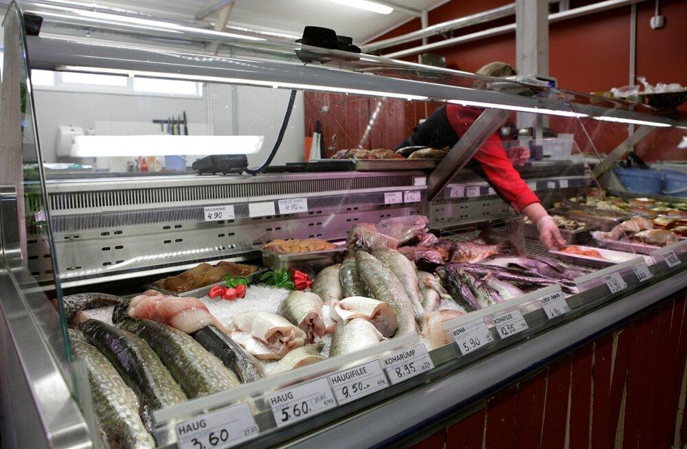 Как закрытие фабрик M.V.Wool повлияет на цены и выбор товаров в магазинах?