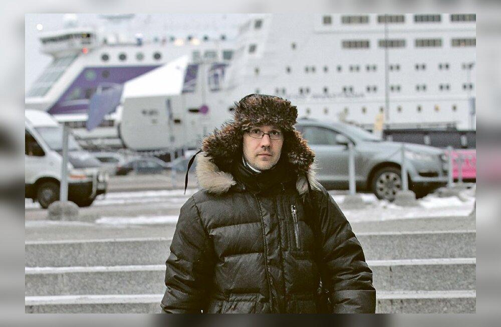 Teadlane: Eesti ei jookse rahvast tühjaks