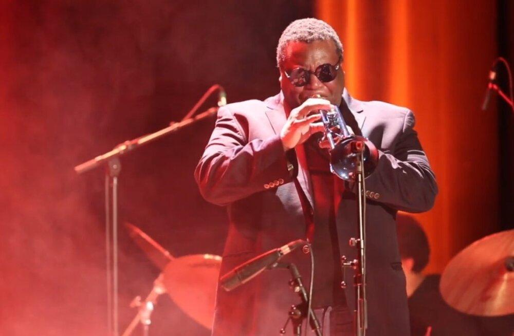 От коронавируса умерли еще два американских музыканта