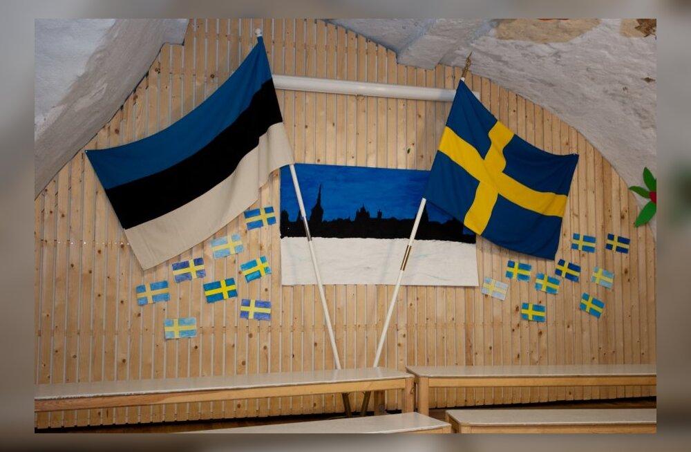 Viis olulist asja, mida rootslastega äri tehes tuleb meeles pidada