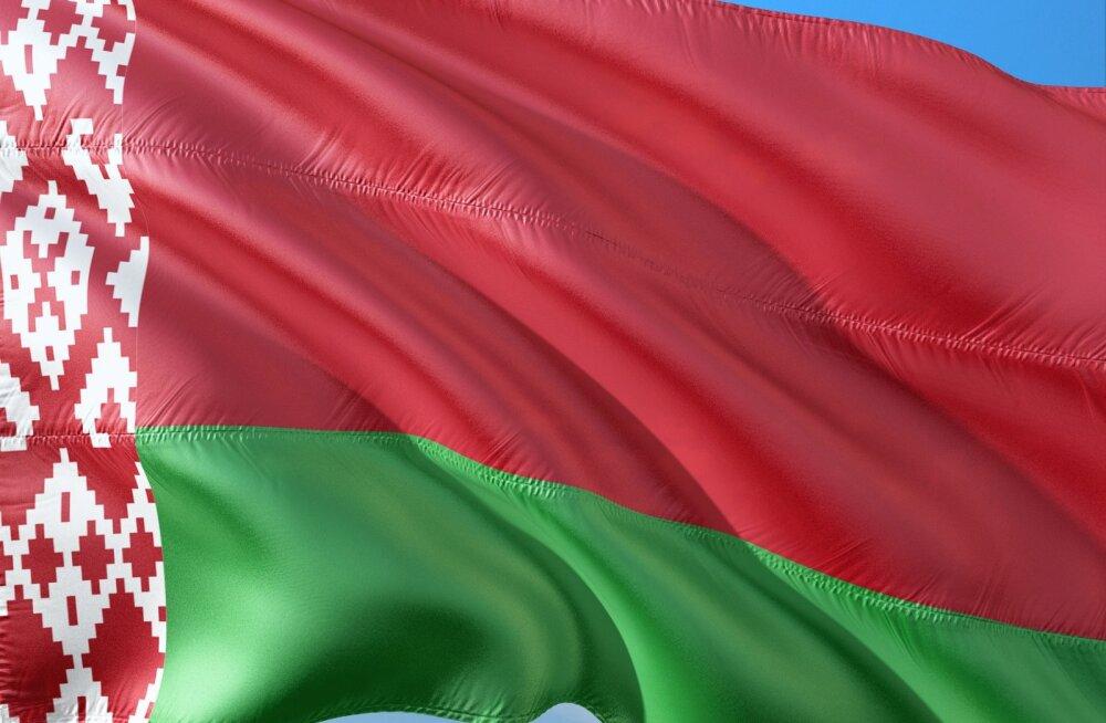 Парламентские выборы: граждане Республики Беларусь голосуют и в Таллинне