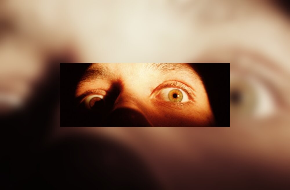 EyePhone: silmadega juhitav mobiiltelefon!
