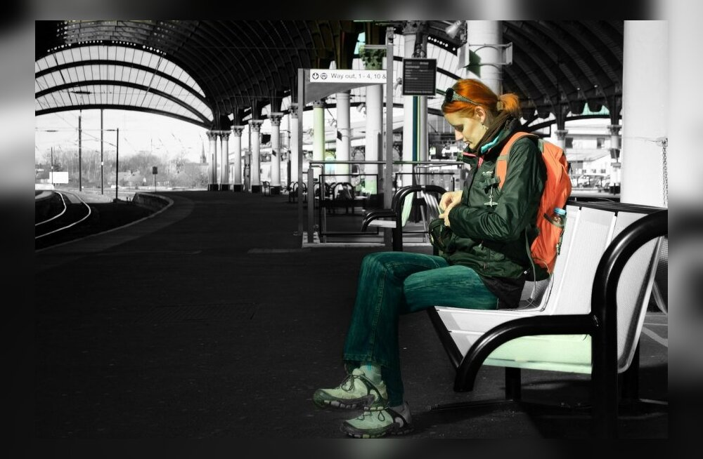 Kuidas eriti säästlikult reisida? 10 kavalat nippi, mis aitavad hunniku raha kokku hoida