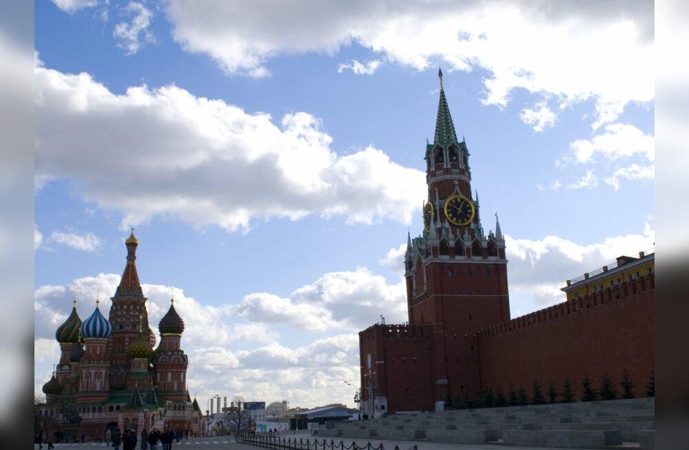 Эксперты: случай с Сависааром выявил механизм воздействия России на Балтию