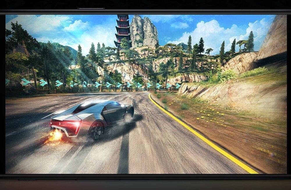 OnePlus 5 on hetkel kuumim uus nutitelefon, loe, kuidas see heal juhul kuni 150 eurot odavamalt saada