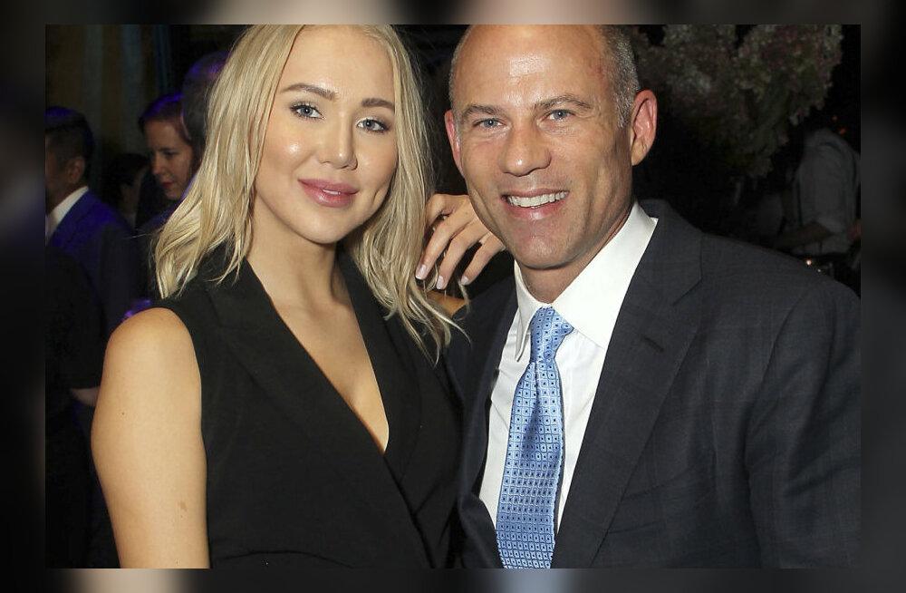 """Võrust pärit näitlejannat väidetavalt """"kuradi libuks"""" kutsunud advokaat ei kandideeri järgmiseks USA riigipeaks"""