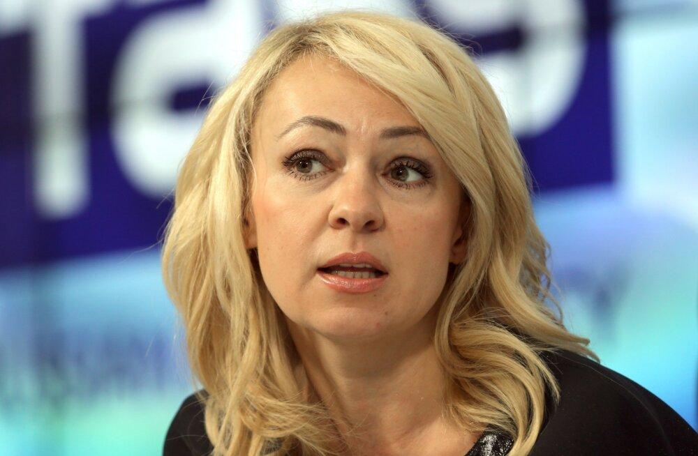 rudkovskaya