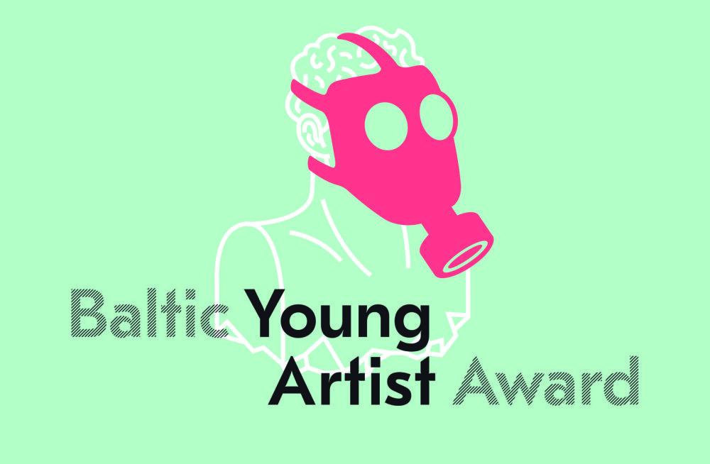 Vali oma lemmik! Värske Baltikumi noor kunst astub rinnakuti