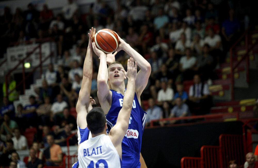 Tamir Blatt