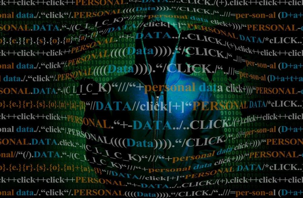 Politsei jõuab Cryptopia häkkeritele pidevalt lähemale