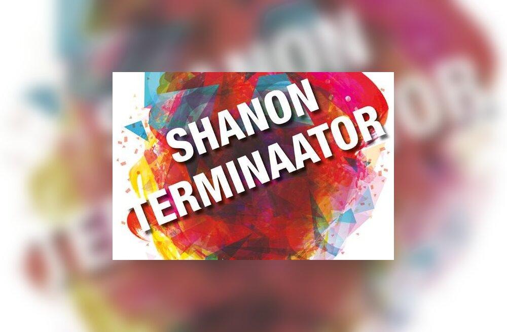 Kohila sügispeo korraldaja tõmbas osalised haneks: Shanon ja Terminaator lavale ei astunudki, publik lahkus noruspäi