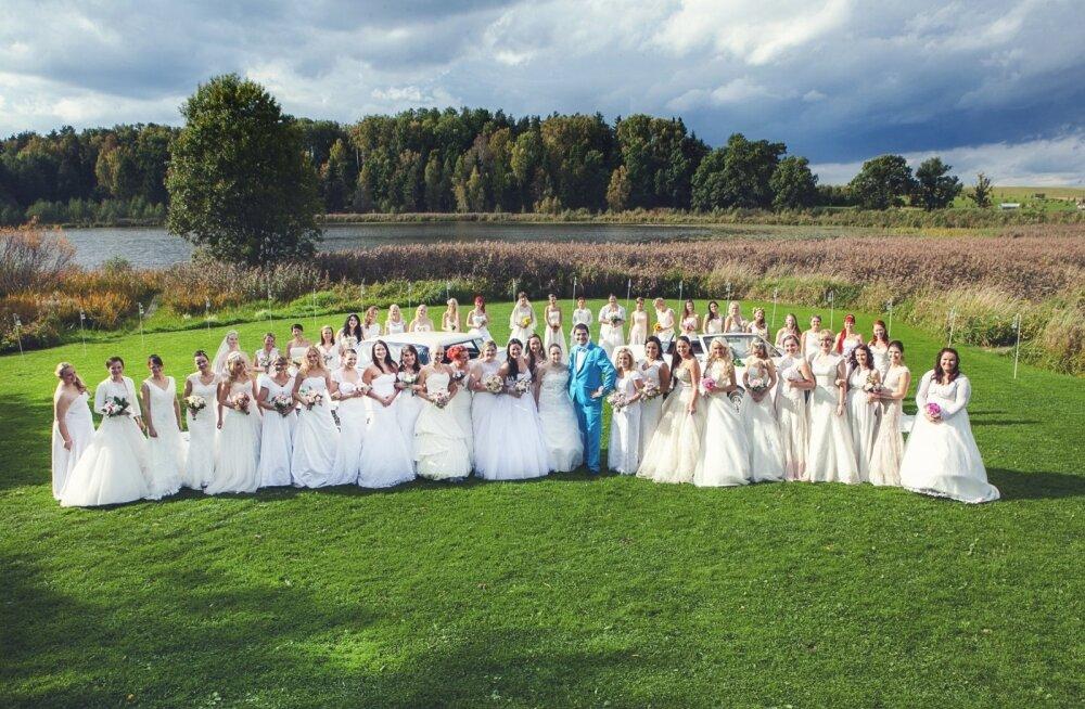 Когда и как не надо выходить замуж — 13 советов