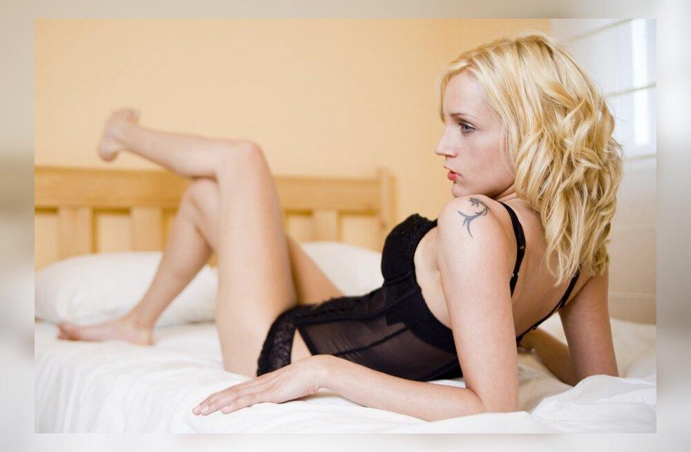 Может ли женщина в 50 лет чувствовать оргазм