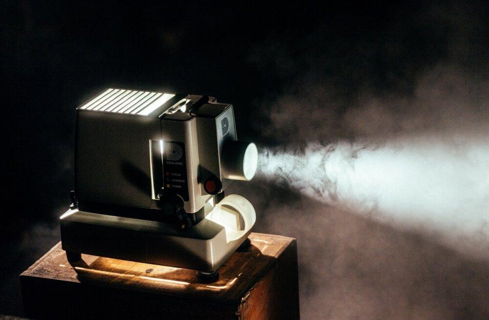 Ära jää ilma! Kinos Artis toimuvad 21.- 22. augustil Balti filmipäevad