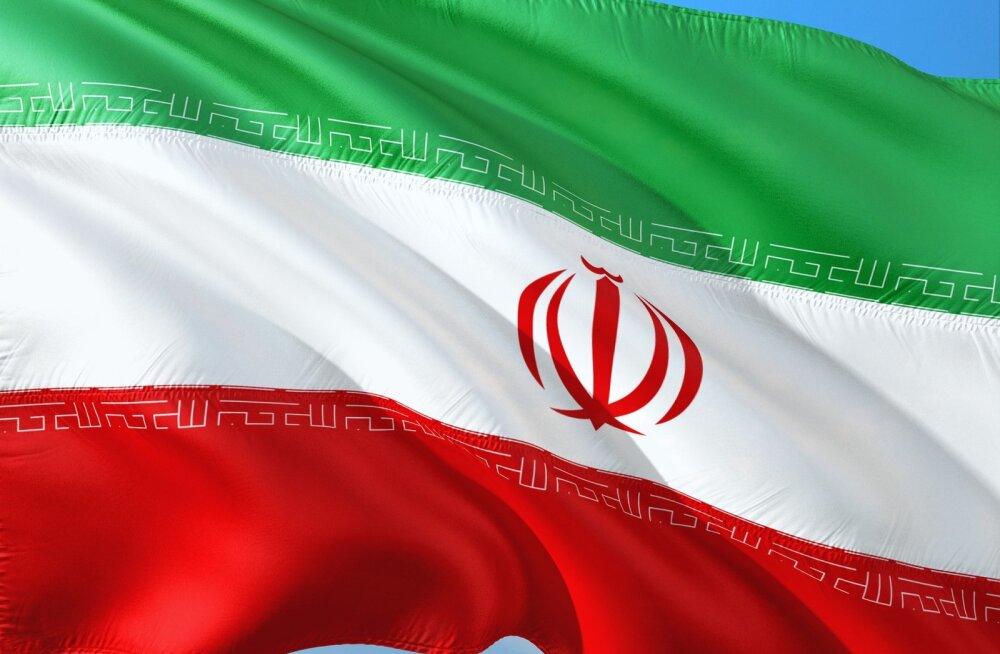 Иран заявил о резком повышении уровня обогащения урана