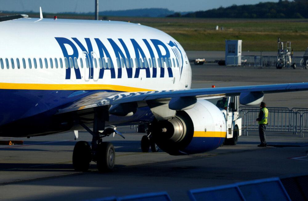 Осторожно! Авиакомпания Ryanair использует хитрую схему продажи билетов, в результате которой вам приходится платить больше
