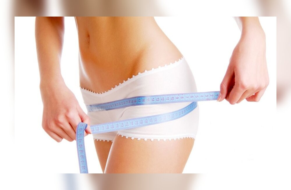 Криолиполиз — похудение холодом всего за 40 минут!