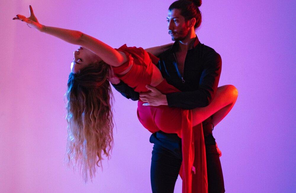 Kohe, kui tunned, et hakkad kellegi teise pilli järgi tantsima, võta appi need teadmised
