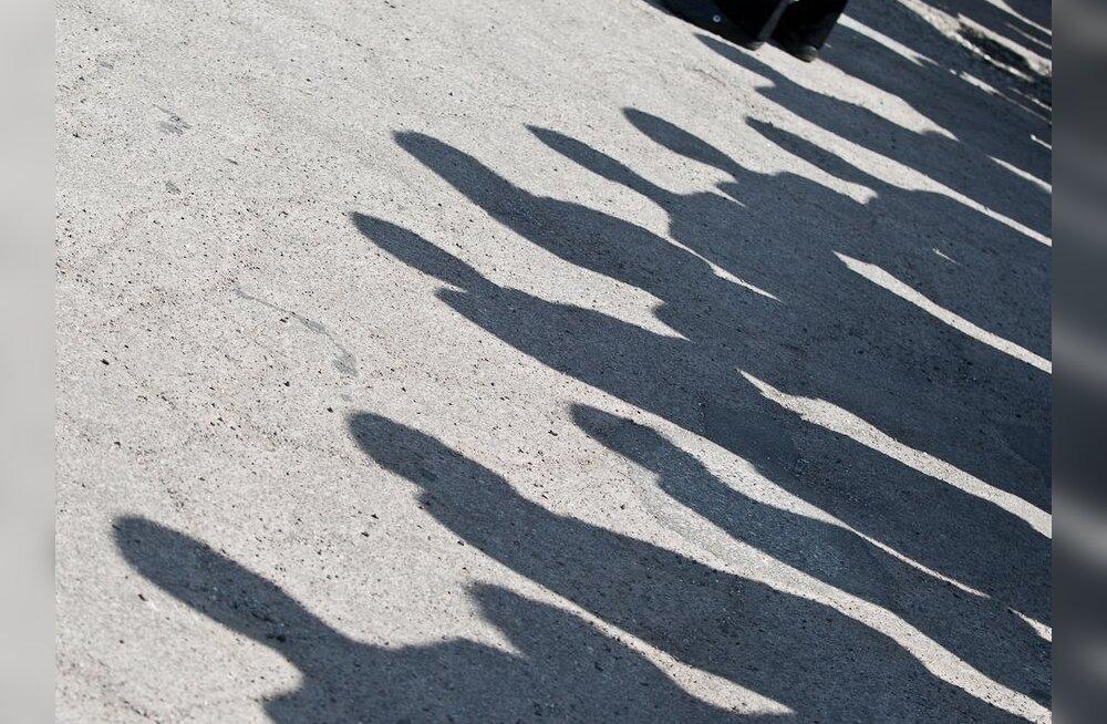 Peep Sooman jätkab kinnisvarafirmade liidu juhina