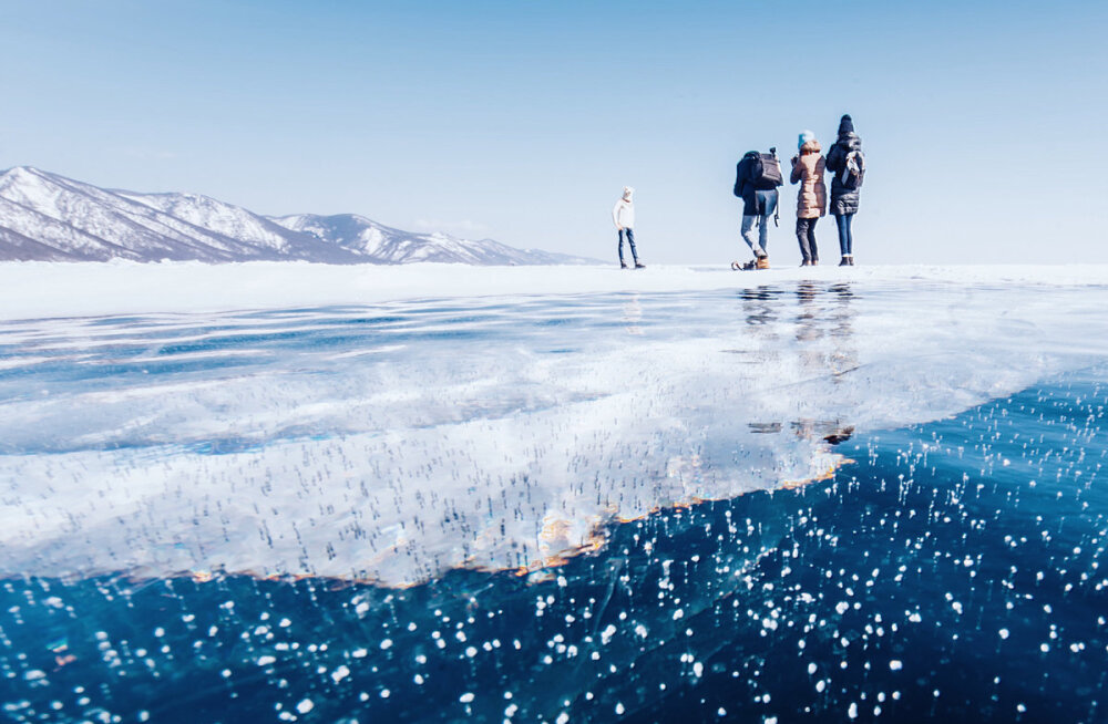 Eesti esimene reisifoto konverents toob kokku Eesti kõige kogenumad rändurid ja fotograafid