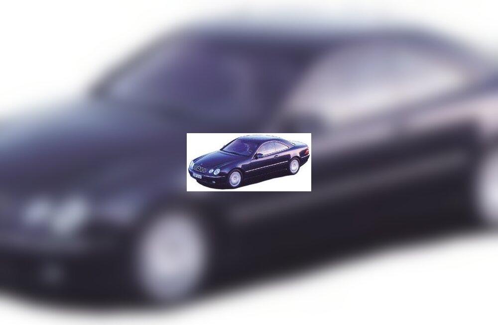parim auto