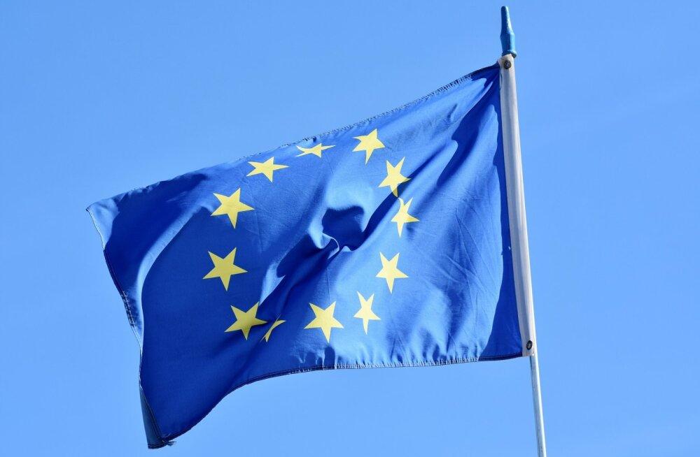 Значительная часть направляемых Эстонии средств Европейского союза не покрыта проектами