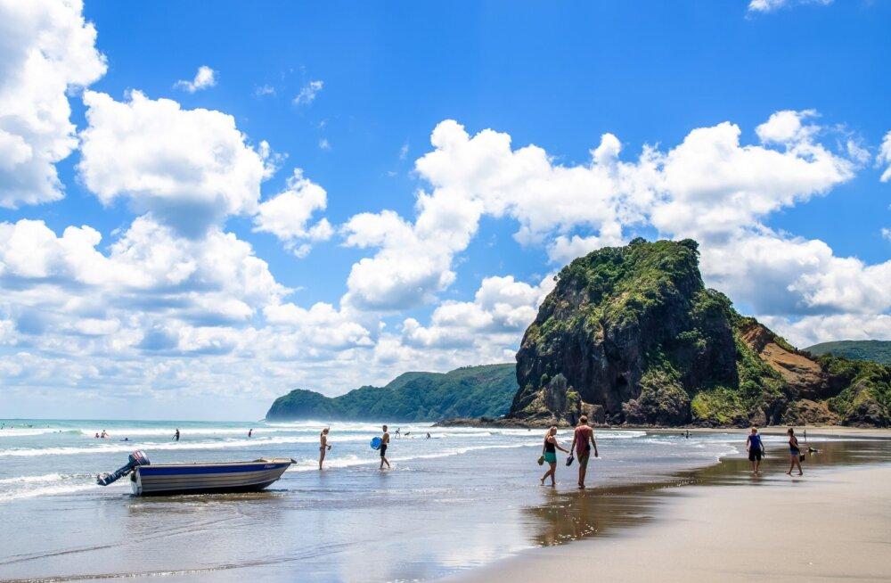 Таиланд сохранит часть ограничений для туристов даже после открытия границ