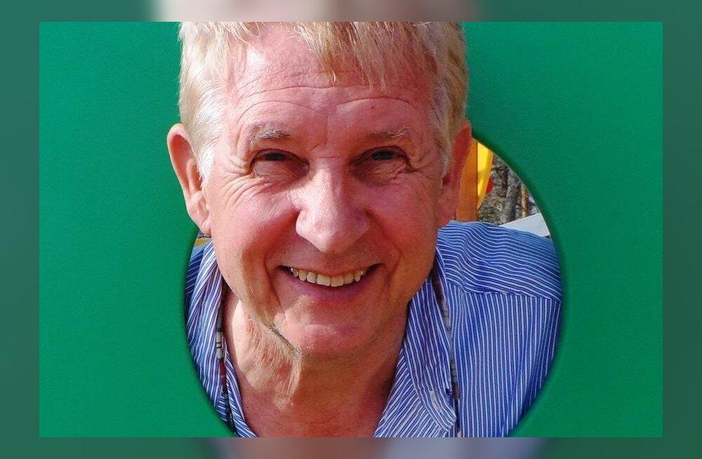 Maarten Van Gent